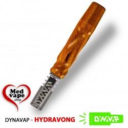 HYDRAVONG - DARK WOOD
